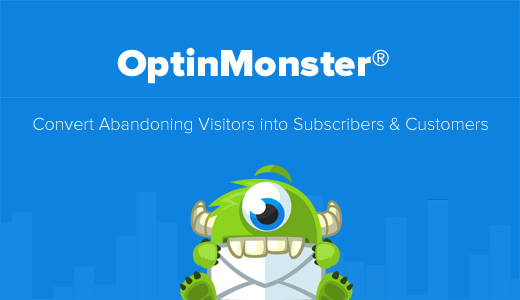 OptinMonster Pricing - Lead Generation & Conversion Optimization ...