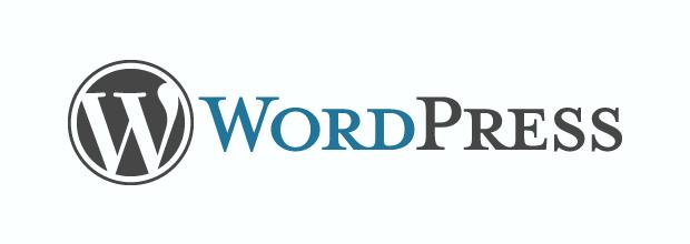 wordpress as a marketing platform