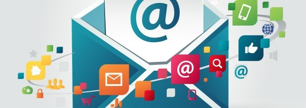 email marketing essentials