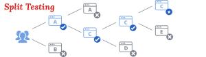 split-test-blog-image