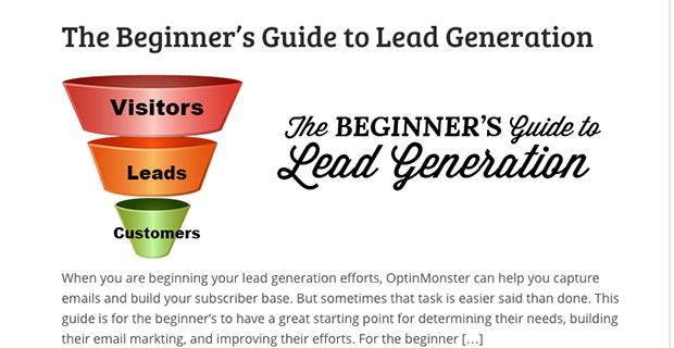 Beginner's-Guide