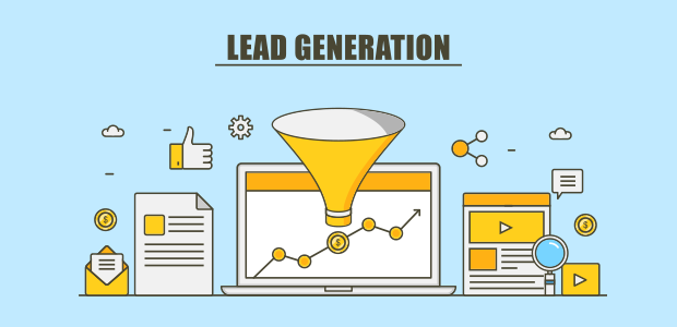 31 Clever Lead Generation Ideas You Can Implement Today