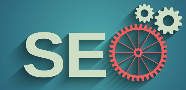 Use-Keywords-to-Improve-SEO-featured-image