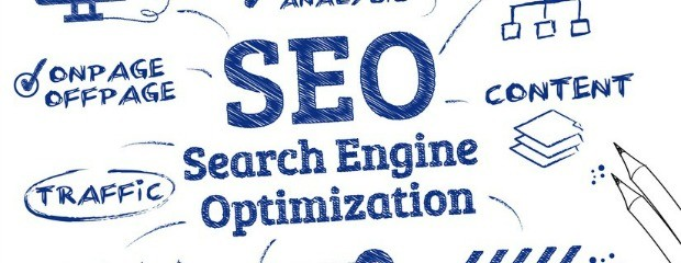 Best keywords for SEO