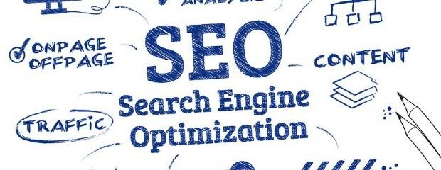 Best keywords for SEO