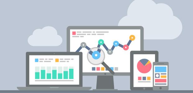 通过改进网页来改善转化次数,从而延长网站上的人数。