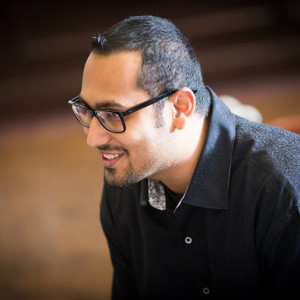 Syed Balkhi - CEO of OptinMonster