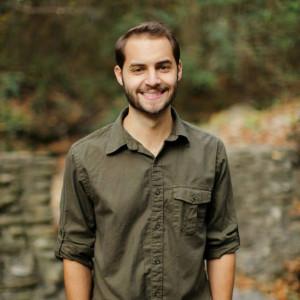 Thomas Griffin - CTO of OptinMonster