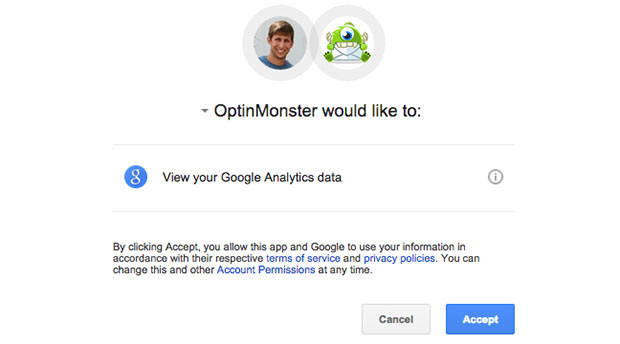 OptinMonster-Connects-to-Google-Analytics