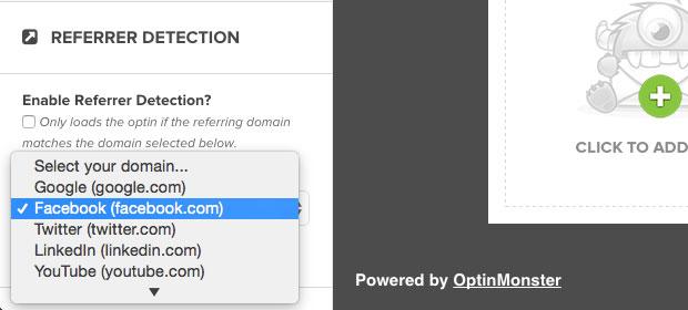 OptinMonster-Referrer-Detection