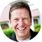 Michael Hyatt - WordPress Lead Generation