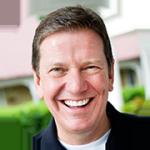 Michael Hyatt - WordPress Lead Generation