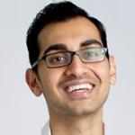 Neil Patel - WordPress Popup Plugin