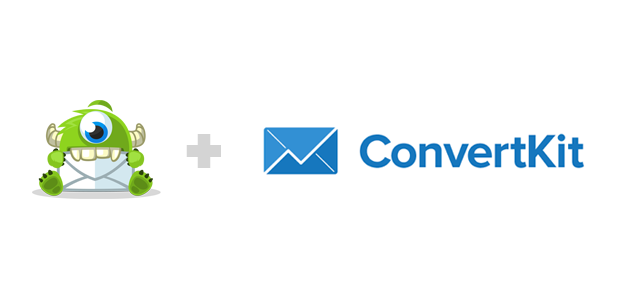 OptinMonster ConverKit Integration