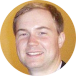 Zac Johnson - OptinMonster WordPress Lead Generation