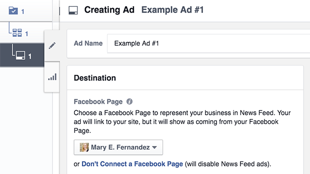 How to Optimize Facebook Ads to Skyrocket Your Conversions in 7 – Letter of Intent to Sell Business Sample