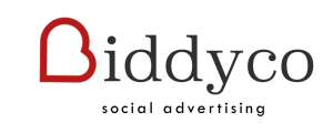 new-biddyco-large-transparent-300x120