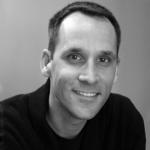 Chris Karasiewicz