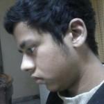 Nauf Sid (1)