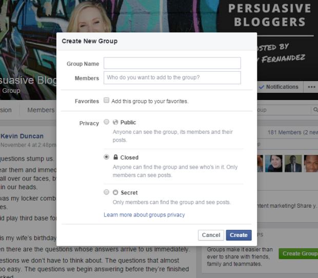 lead-magnet-facebookgroup-1