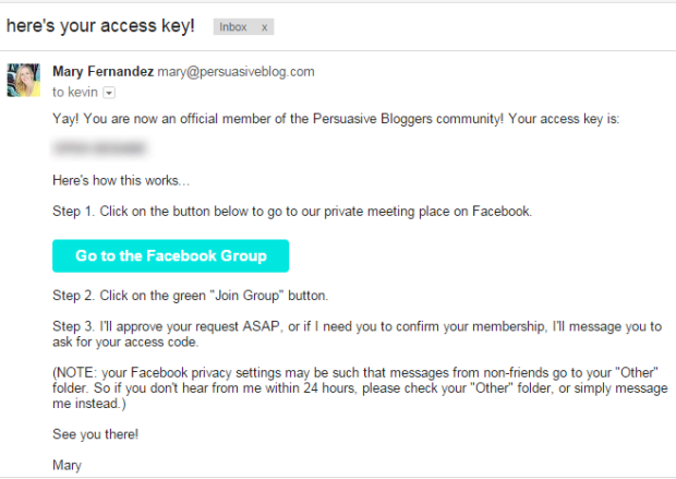 lead-magnet-facebookgroup-3