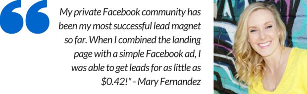 lead-magnet-facebookgroup-4