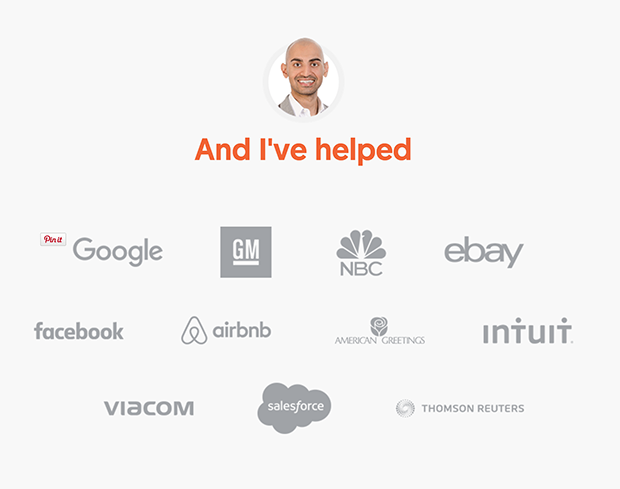 9 Customer Testimonial Examples You Can Steal (With Pictures