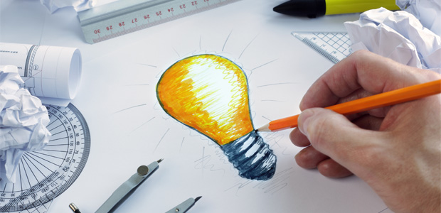 Design Tips to Boost Conversion Rates
