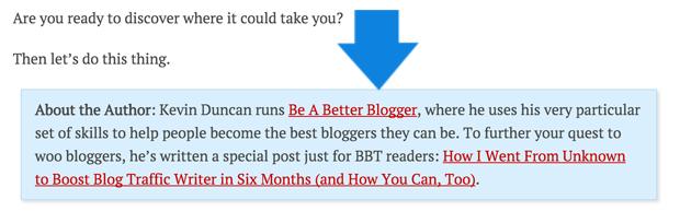 via SmartBlogger