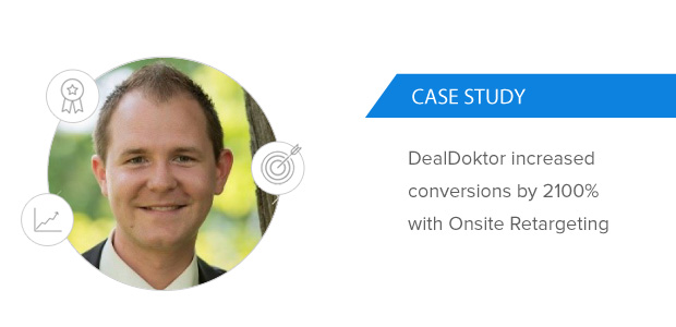DealDoktor Case Study