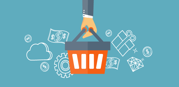 Ecommerce Mistakes You Can Avoid