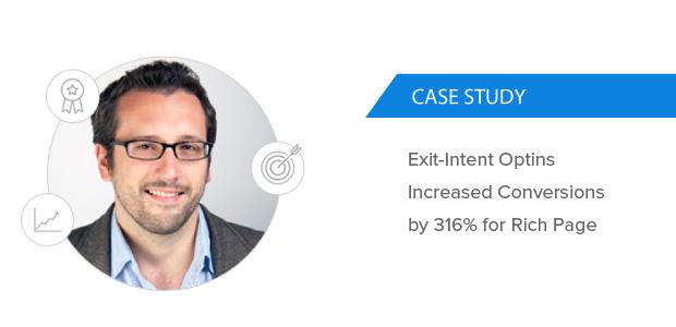 Rich Page Case Study