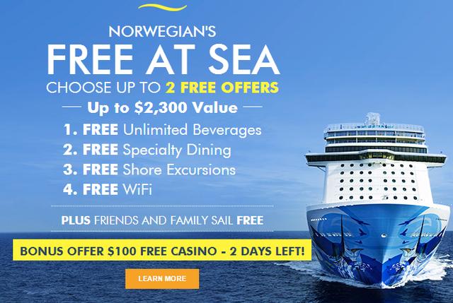 upgrade_norwegian