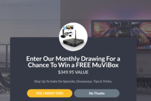 MuviBoxes Popup