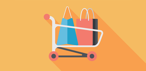 11 Proven Ways to Reduce Shopping Cart Abandonment (UPDATED)