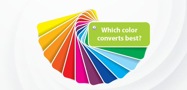Which Is The Best Call To Action Button Color Heres What Research Shows