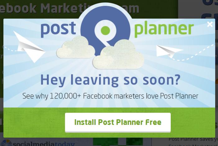 postplanner-downloadpopup