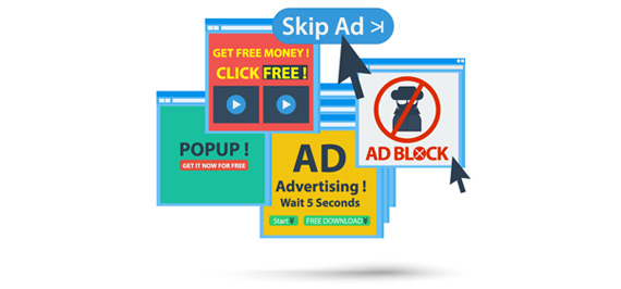 How To Optimize Facebook Ads To Skyrocket Your Conversions In - 21 street ads that think totally outside the box