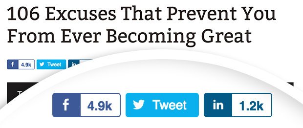viral headline 4