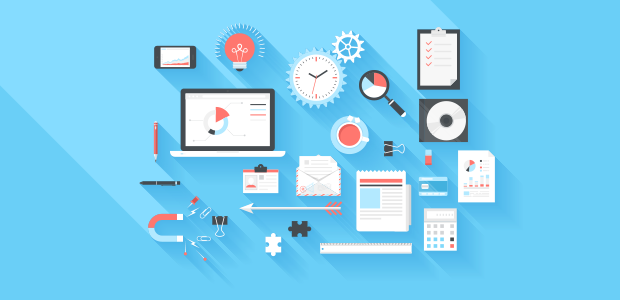 36 Conversion Rate Optimization Tools that Pros Can't Ignore