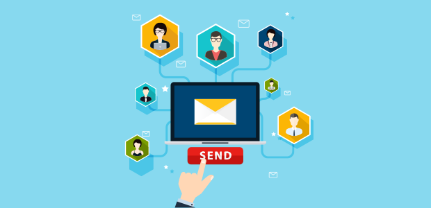11 Tricks for Sending Effective Outreach Emails