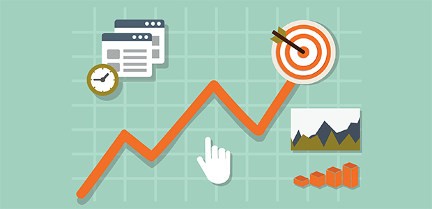 45 Best Free Online Marketing Tools