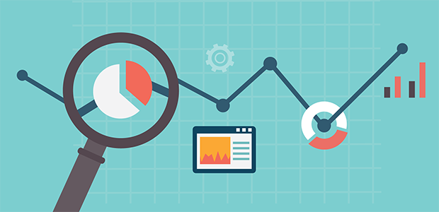 Google Analytics 101 How to Track Your Conversions