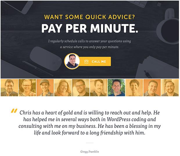 chris-lema-pay-per-minute