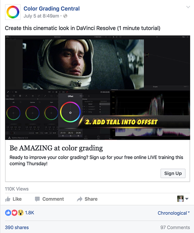 colorgrading-tutorial