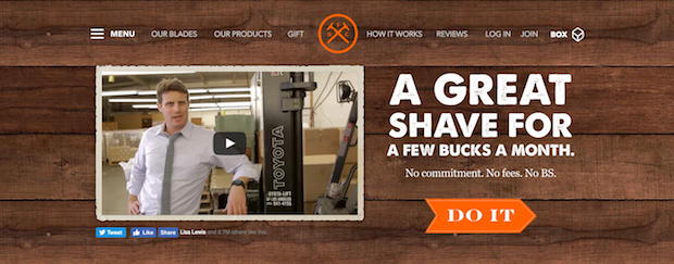 dollarshaveclub-uvp