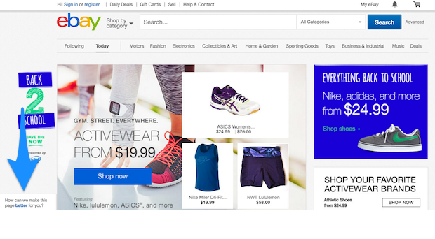 ebay_survey_popup