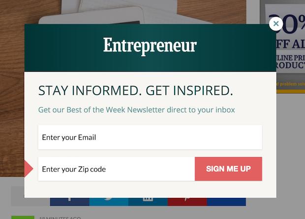 entrepreneur-exitpop