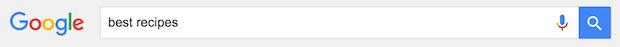short-tail-keyword-search