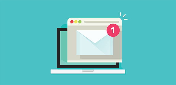 7-ways-to-engage-your-email-subscribers-from-the-moment-they-opt-in